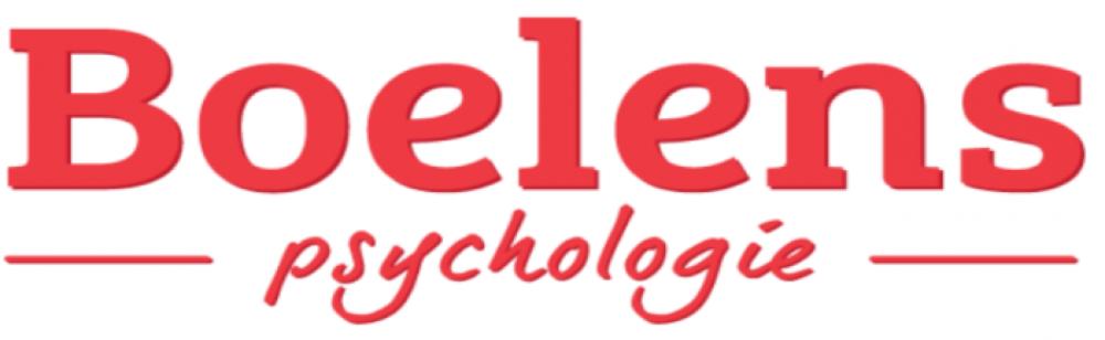 Boelens Psychologie